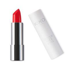 Colour Click Lipstick