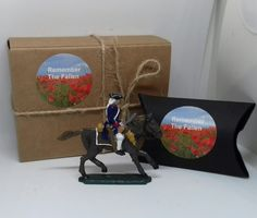 Colonal Tavington the U.S. calvary is coming for you!!!! Fire the house and barns ;-) #usa #america #americanrevolution #1776 #liberty #patriot #british #unionjack #soldier #war #battle #revolution #revwar #1812 #tinsoldier #figurine #handmade #etsy #handpainted #giftideas #horse #gifts #giftsforhim #colonial #bayonet #18thcentury #calvary #freedelivery #melgibson #soldier