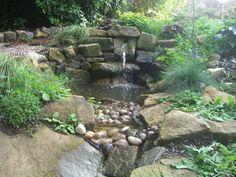 Dětská hřiště a zahrady v přírodním stylu - Prolézačky 8D, Online katalog herních prvků