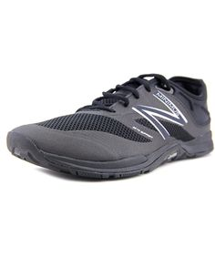 NEW BALANCE New Balance Mx20 Men 2E Round Toe Synthetic Black Cross Training'. #newbalance #shoes #sneakers