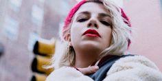 """Emma: parte oggi il pre-order su iTunes e il pre-save su Spotify di """"Essere Qui"""""""