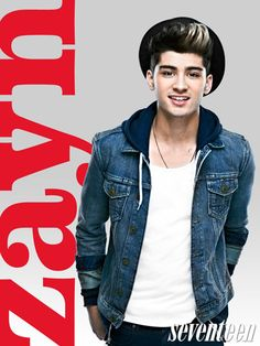 One Direction Friend Quiz - One Direction Quiz - Seventeen. I got Zayn. Everyone thinks we are quiet and shy but can get loud and funny when we are arounds our friends. People usually describe us as the quiet types! Malik One Direction, One Direction Quotes, I Love One Direction, Boys Who, Bad Boys, Friend Quiz, Zayn Malik Photos, Zayn Mailk, Seventeen Magazine