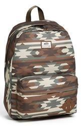 Trendy Backpacks for Guys