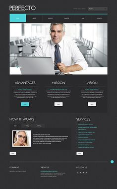 Design gets time... Get Template Espresso! That's WordPress #template // Regular price: $75 // Unique price: $4500 // Sources available: .PSD, .PHP, This theme is widgetized#WordPress #Responsive #Software #Development #Application