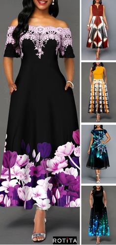 Dresses online for sale African Dresses For Kids, African Fashion Dresses, Fashion Outfits, Cheap Dresses, Summer Dresses, Leather Dresses, Classy Dress, The Dress, Dress Collection