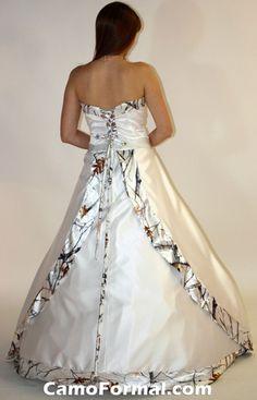 purple camo purses | Mossy Oak New Breakup Attire Camouflage Prom Wedding Homecoming ...