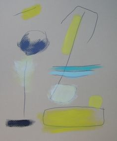 Song 1 by Ken Horne, Painting - Acrylic | Zatista