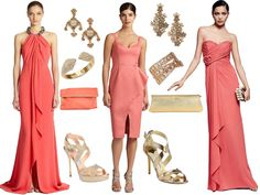 What to Wear to Frederic E. Church Awards Gala