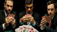 Müşteri Ne İstiyor, Yatırımcının Derdi Ne? http://www.ersinmete.com/index.php/2015/11/21/musteri-ne-istiyor-yatirimcinin-derdi-ne/