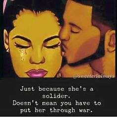 We are God' Perfect Creation.Beautiful of all Worlds: Treat HER Like a Queen. Freaky Relationship, Cute Relationship Goals, Cute Relationships, Relationship Quotes, Black Love Quotes, Black Love Art, True Quotes, Motivational Quotes, Inspirational Quotes
