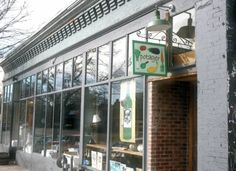 25 Classic Restaurants Every Denverite Should Try - Eater Denver