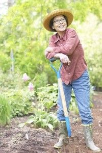 Older Adults Can Get Exercise Through Everyday Tasks  https://www.sunriseseniorliving.com/blog/September-2012/Older-Adults-Can-Get-Exercise-Through-Everyday-Tasks.aspx