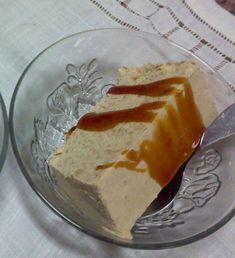 Receita do Gelado de Café e Nata - http://www.receitasja.com/gelado-de-cafe-e-nata/