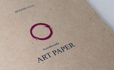 Paper-Liste