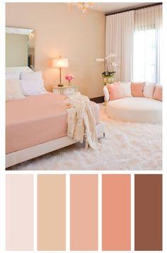 21 Idee Su Colori Di Pittura Pareti Idee Colore Camera Da Letto Idee Per La Stanza Da Letto Combinazioni Colori Camera