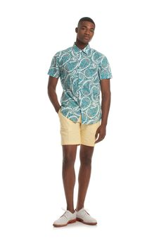 SLIM JIM SHIRT - TrinaTurk Mr Turk, Trina Turk, Button Down Shirt, Men Casual, Slim, Mens Tops, Shirts, Clothes, Fashion
