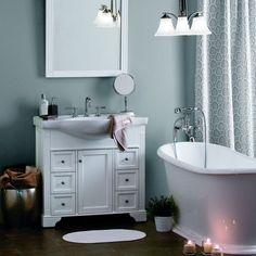 138 best bathroom images in 2019 rh pinterest com