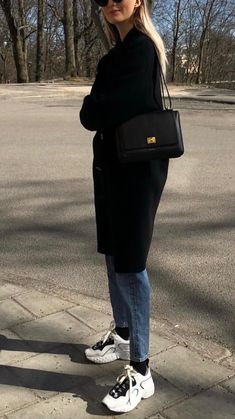 Great purse