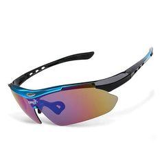 51 best Eyewear images on Pinterest   Eyeglasses, Sports sunglasses ... 6f9adb48c6
