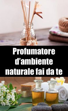 Profumatore dambiente naturale fai da te home decor - Reality Worlds Tactical Gear Dark Art Relationship Goals Cork, Natural Air Freshener, Crafts For Kids, Diy Crafts, How To Make Ribbon, Angel Ornaments, Hacks, Natural Cleaning Products, Beauty Recipe