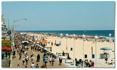 the greatness of ocmd