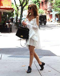 Nette Nestea, Oversize Designer Inspired Womens Fashion Sunglasses 8445