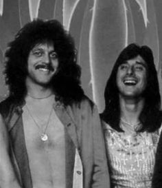 Gregg Rolie and Steve Perry Beautiful Voice, Beautiful Men, Gregg Rolie, Journey Band, Neal Schon, Journey Steve Perry, Wheel In The Sky, Steve Smith, Stevie Ray