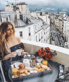 Common Area, 4 Star Hotels, Breakfast, Breakfast Cafe
