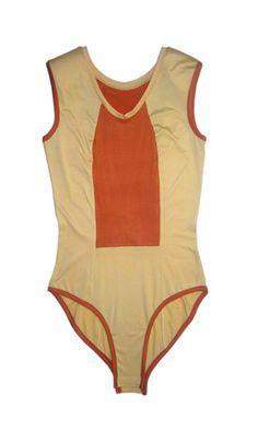 """""""Sunny"""" #bodysuit by #xoanyu  www.xoanyu.com"""