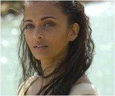Image result for aishwarya rai young