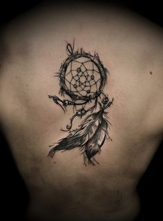 tattoo on pinterest ahura mazda pearl jam and tattoos and body art. Black Bedroom Furniture Sets. Home Design Ideas
