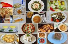 cretangastronomy.gr - Μενού 36: Από 1-9-2019 ως 7-9-2019 Tacos, Muffin, Mexican, Breakfast, Ethnic Recipes, Casseroles, Food, Morning Coffee, Casserole Dishes
