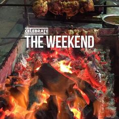 Last day of the weekend!   #eatoutdevout  Tags: #chandigarhfood #delhifoodie #indianfoodbloggers #IndianFood #mumbaifoodie #bangalorefood # #punefoodie #kebabs
