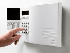 MKS Home and Business Security, CCTV Kerry, Electric Gates, Alarms Kerry