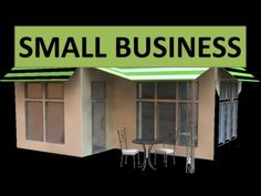 GrowMap Small Business Marketing Services#happycustomer #videomarketing #growmap