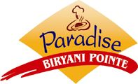 Paradise Biryani Pointe Indian Cuisine Austin Texas offers all you can eat lunch buffet all days and ala Carte Dinner. Now offering off on lunch buffet from Monday's to Friday's Atlanta Eats, Lunch Buffet, Fairfax County, Eat Lunch, All You Can, Biryani, Burger King Logo, Indian Food Recipes, Paradise