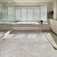 42 best Allure Tile Flooring images on Pinterest | Vinyl tiles ...
