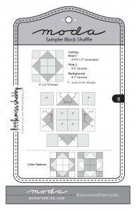 my_sampler-shuffle-block08jpg