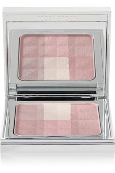 Bobbi Brown | Bright
