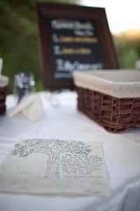 http://bit.ly/HGTnJ3  #wedding