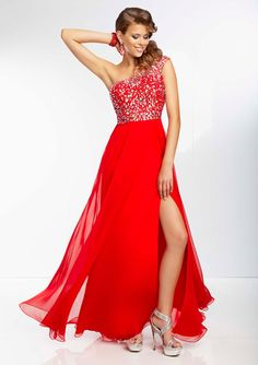 Prom Dresses - Cupid's Corner Hays, KS