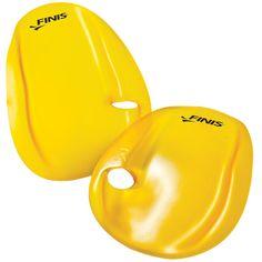 Finis AGILITY  Hand paddle Gelb Improve technique Swim workout     #Finis #1.05.145.04 #Schwimmen / Tauchen  Hier klicken, um weiterzulesen.