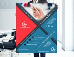 """Check out new work on my @Behance portfolio: """"Posters - Mockup - (Art Works)…"""