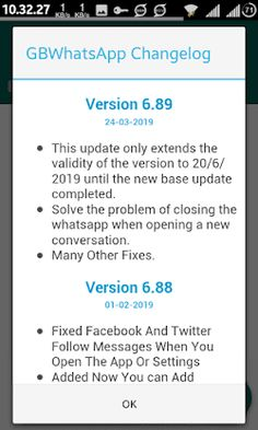 GBwhatsapp pro 8.45 latest version updated 2020 | Abzinid Android and Tutorials Update Whatsapp, Pro Version, Just Giving, Make It Simple, Encouragement, Social Media, Messages, June, Android