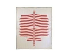 MatterMade // Spine Quilt // dwell