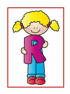 Teaching The Alphabet, Alphabet For Kids, Preschool Worksheets, Preschool Activities, Material Didático, Christian Devotions, Alice In Wonderland Party, I School, Letters And Numbers