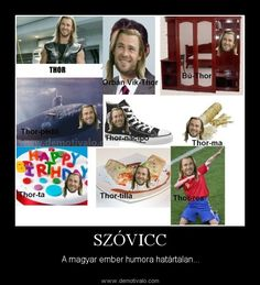 Cartoon Fan, Bad Memes, Marvel Funny, Me Too Meme, Funny Pins, Marvel Cinematic, Funny Moments, Hungary, Funny Photos