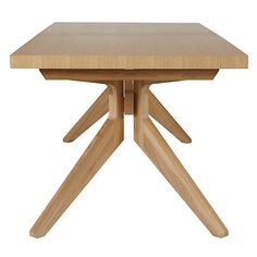 About Mesa Comedor On Pinterest Mesas Dining Tables And Italia