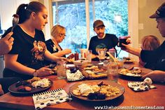 Baba's Traditional Ukrainian Perogies Recipe | The House & Homestead Ukrainian Perogies Recipe, Ukrainian Christmas, Peasant Food, Good Food, Yummy Food, Cabbage Leaves, Fried Onions, Sauerkraut, Recipe Using