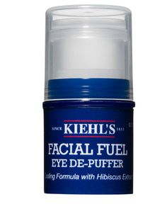 De-puffing Eye Stick by Kiehl\'s Since 1851 at Neiman Marcus.